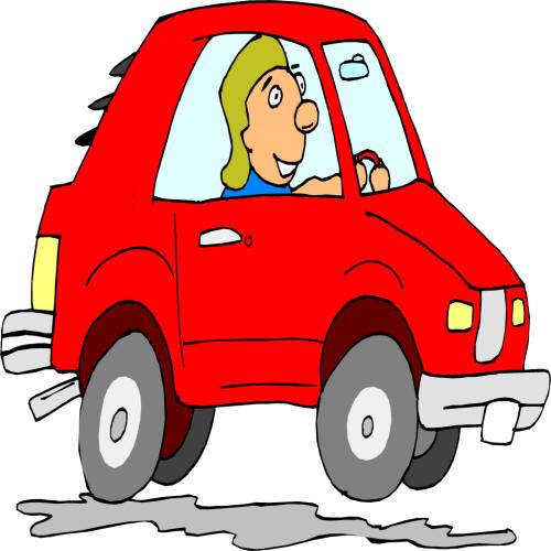 Vehicle clipart Clipart Clip Panda Free Vehicles