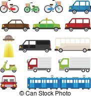 Vehicle clipart Motor Vehicle 47 527 vehicle