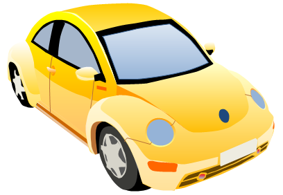 Vehicle clipart Art Free Download Vector Vehicle