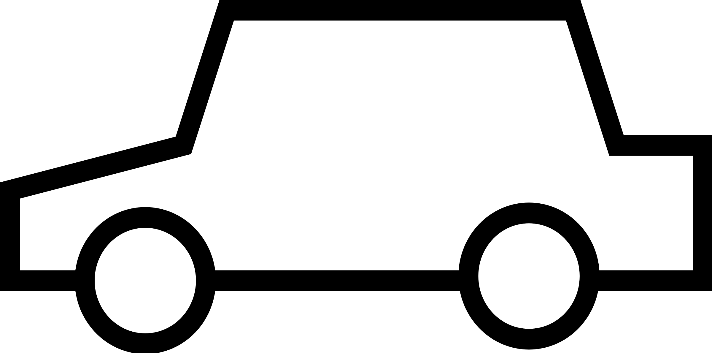 Simple clipart race car Of car clipart black Car