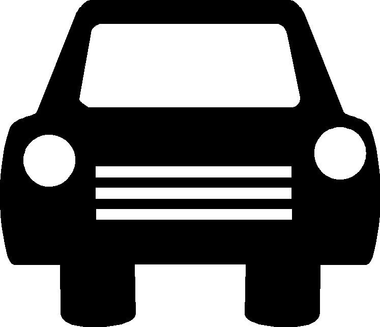Departure clipart fast car Car%20clipart Free Clipart Panda Clipart