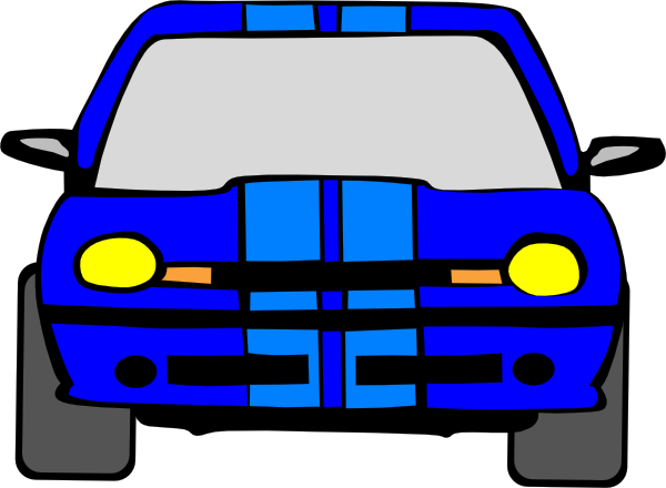 Race Car clipart blue Vehicle care%20clipart Panda Car Clipart