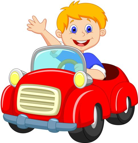 Vehicle clipart drive a Appliques Art about best on