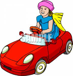 Vehicle clipart drive a Clipart Clipart Driver Images Car