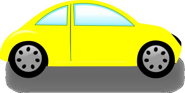 Yellow clipart toy car Clipart Panda Car%20Clip%20Art Car Clipart