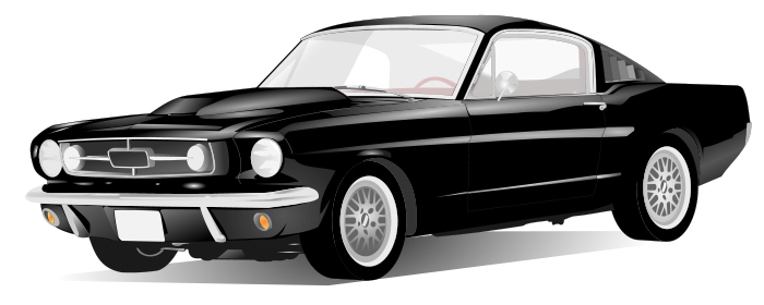 Vehicle clipart mode transport Car BBCpersian7 Free collections Clipart