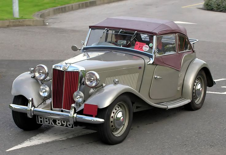 Classic Car clipart old style Car Car online &