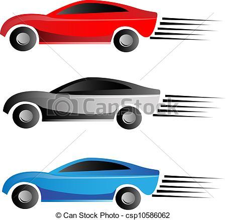 Vehicle clipart fast car Fast%20car%20clipart Clipart Panda Car Free