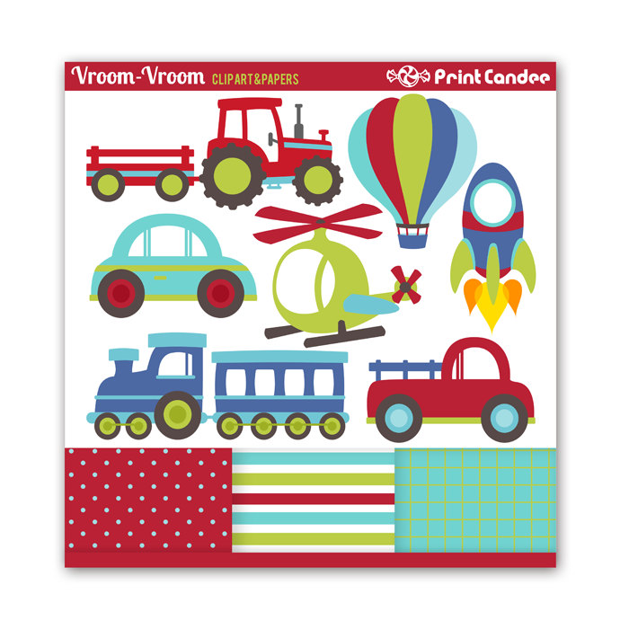 Vehicle clipart uses air Pinterest on Quilt best