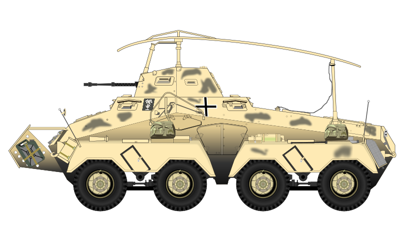 Gallery clipart military truck  Armored Art Vehicle Free