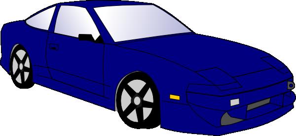 Blue clipart racing car Panda Clipart car%20clipart Car Clipart