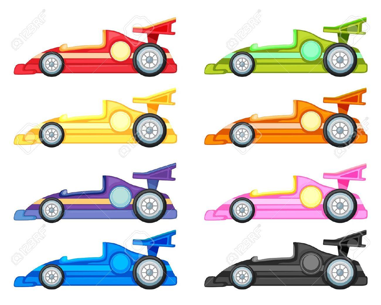 Winning clipart racing car Car clipart 2 free car