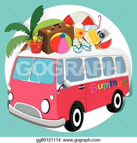 Vehicle clipart things With theme Art  illustration