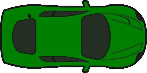 Aerial clipart view a car View Clipart Car Free car%20clipart%20top%20view