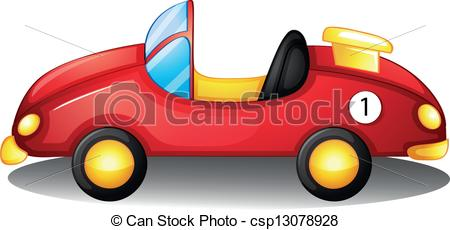 Toy clipart vehicle #7