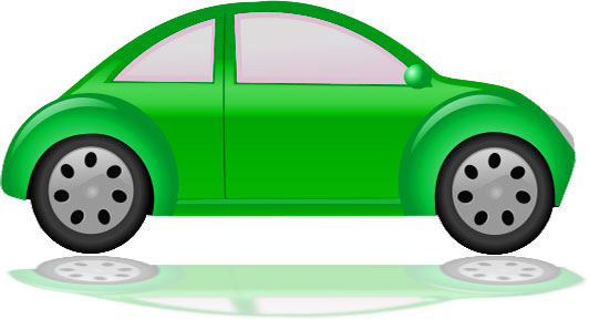 Vehicle clipart transparent car Auto Clipart Graphics Car Beetle