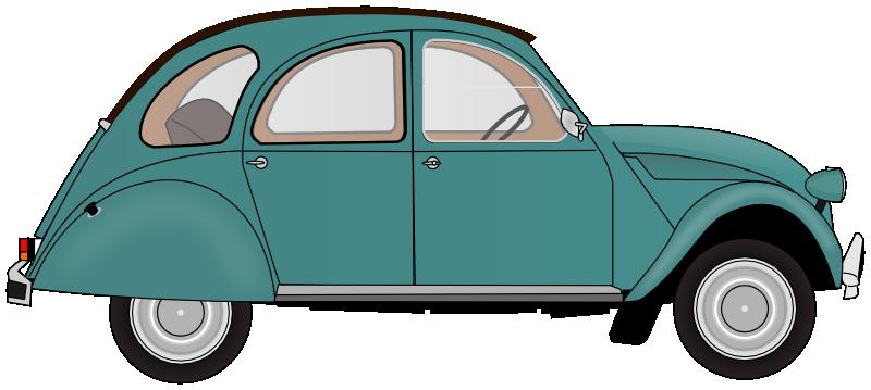 Race Car clipart retro Auto animated Free s art