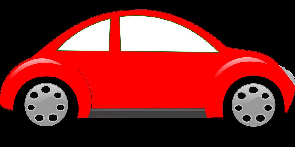 Vehicle clipart transparent car Clipart  transparent transparent org