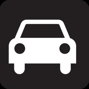 Vehicle clipart transparent car Art at online com Clip