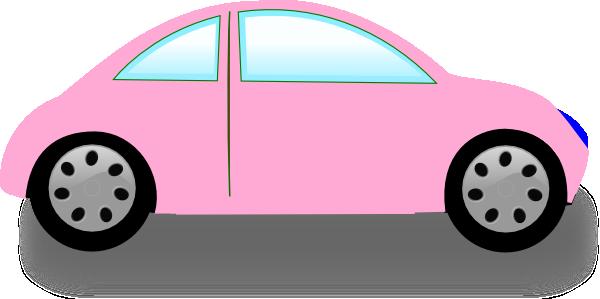 Vehicle clipart transparent car Toy car car 2 car