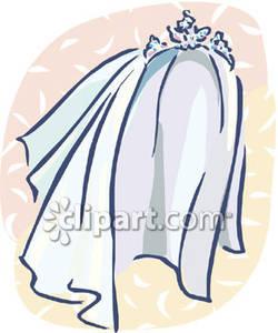 Veil clipart Veil Download Veil clipart #9