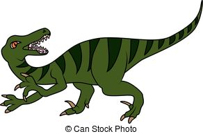 Velociraptor clipart Clipart Velociraptor Velociraptor  767
