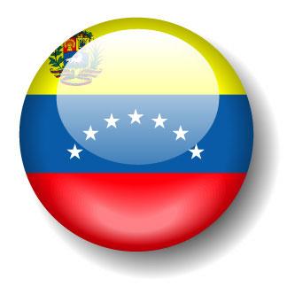 Venezuela clipart CLIPART Royalty vector VENEZUELA design