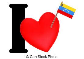 Venezuela clipart Venezuela and Venezuela kaloyanpetrov1/22; the