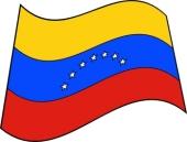 Venezuela clipart Search  maker Results 76