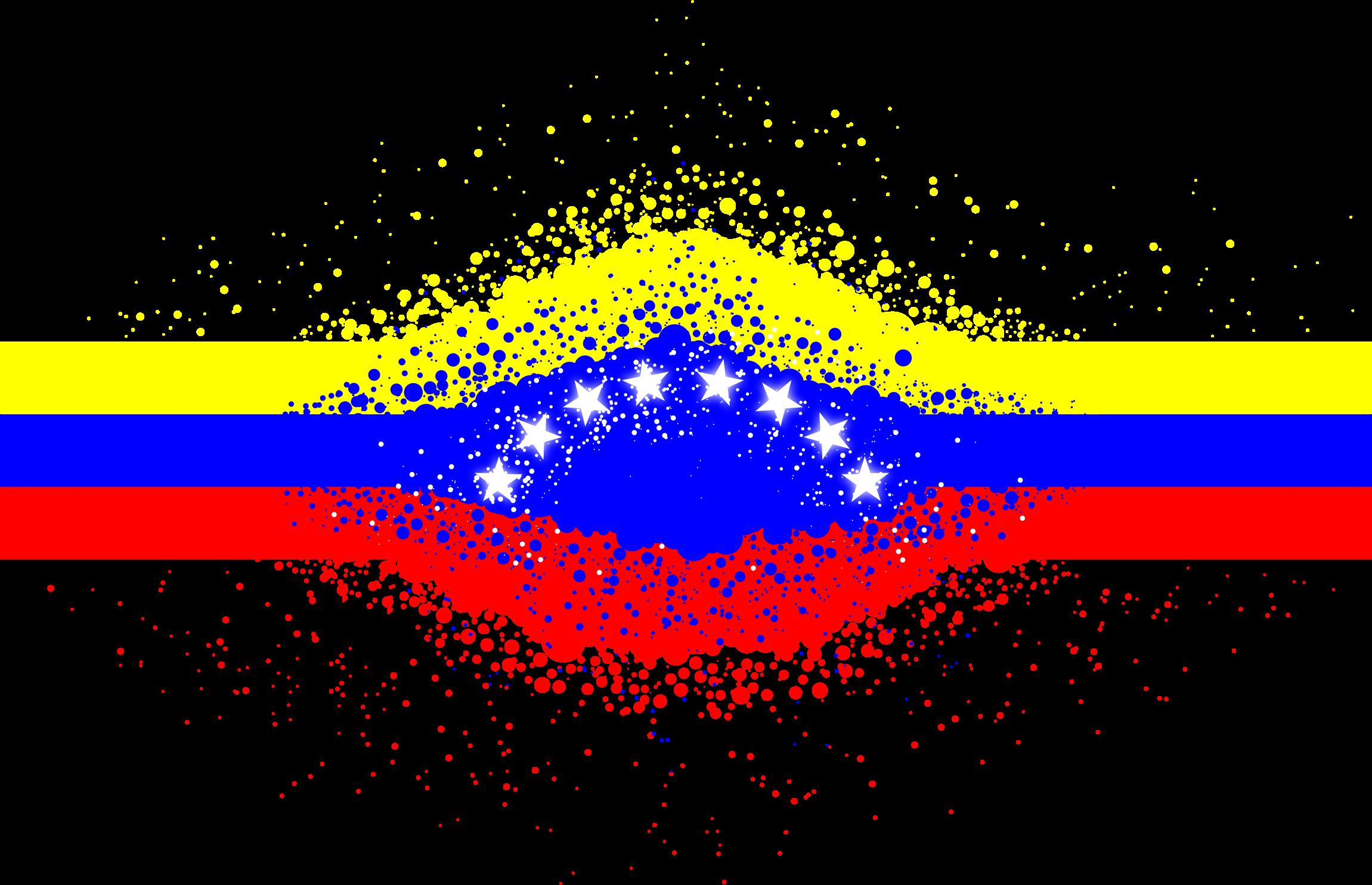 Venezuela clipart Venezuela Bandera Venezuela Clipart de