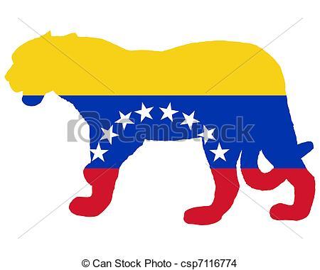 Venezuela clipart Venezuela Venezuela clipart Vector Art