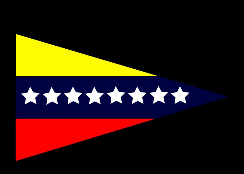 Venezuela clipart Venezuela Art Clip Download Venezuela