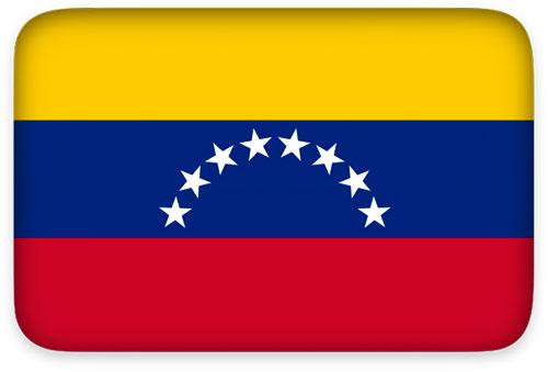 Venezuela clipart Clipart Animated Flags Free Clipart