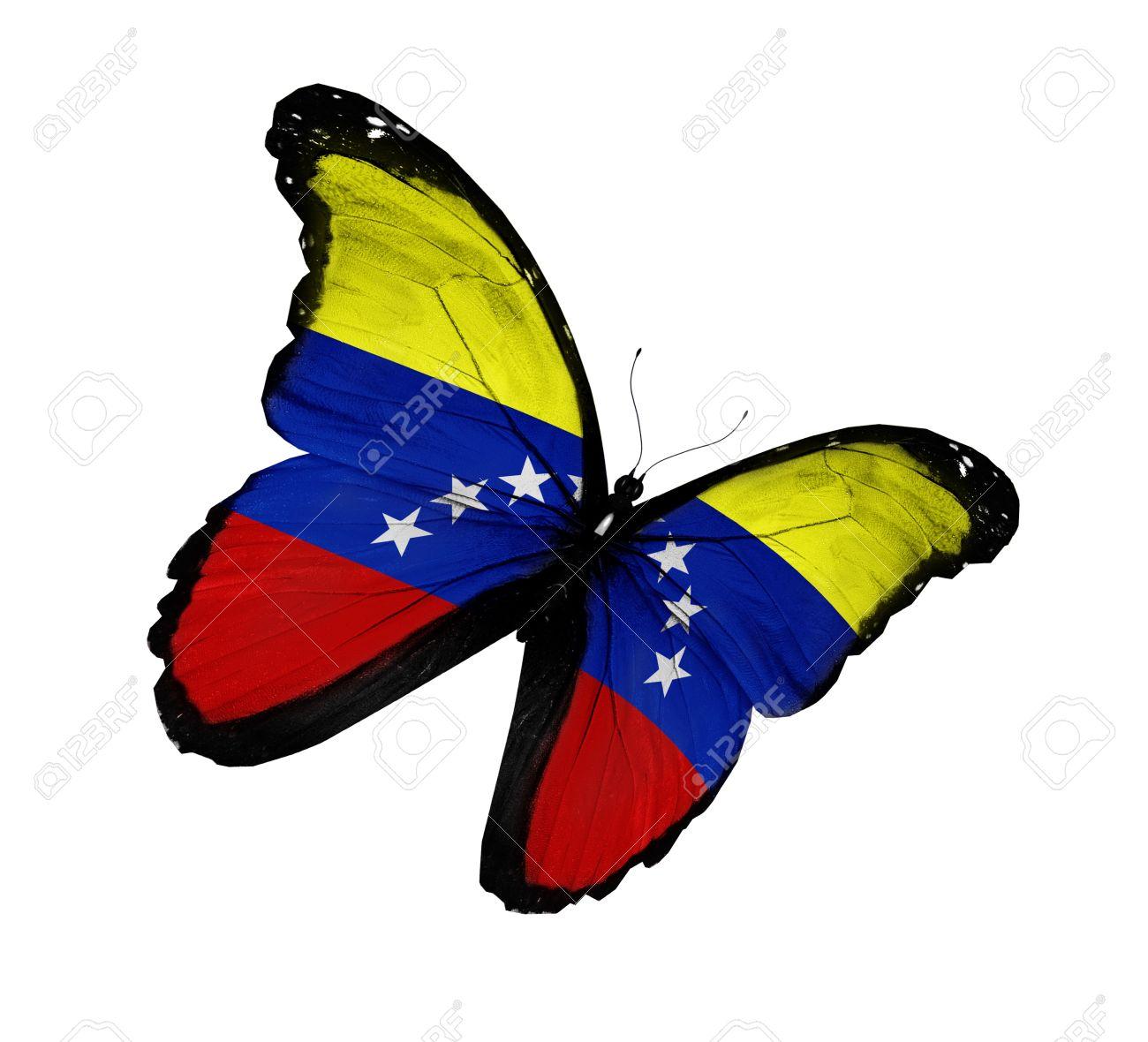 Venezuela clipart Venezuela Flag  20+ Best ideas Pinterest
