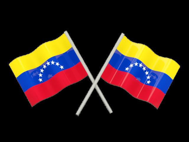 Venezuela clipart Venezuela Flag  flag venezuela DownloadClipart images