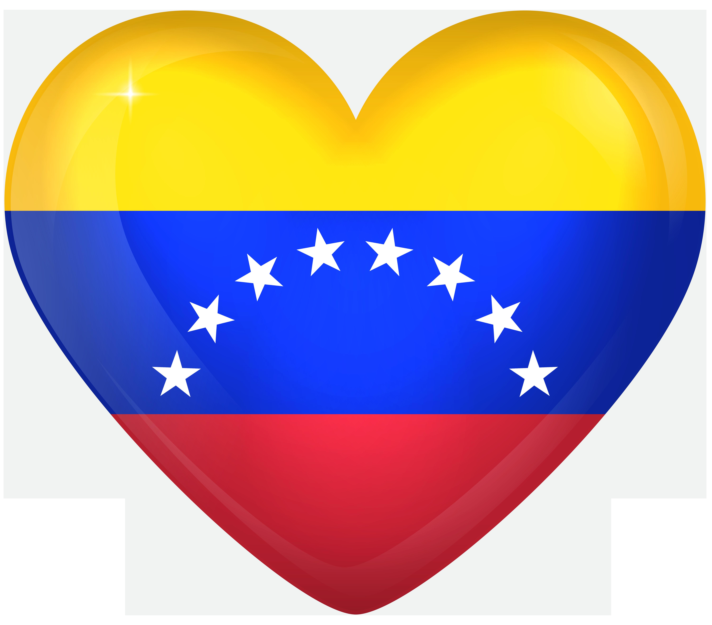 Venezuela clipart Venezuela Flag View size Quality full Flag