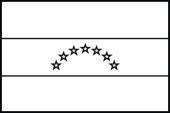 Venezuela clipart Venezuela Flag Venezuela_flag flag Results Venezuela Results