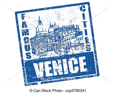 Venice clipart Venice clipart clipart Venice clipart