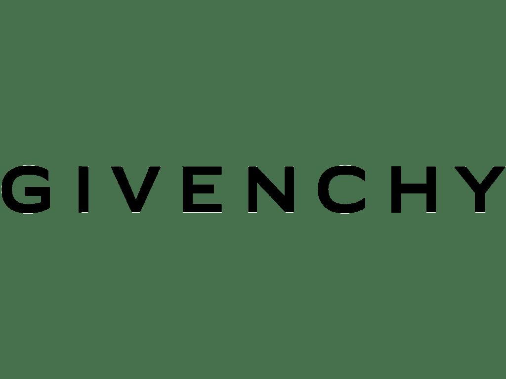 Versace clipart transparent Logo PNG Logo Givenchy Versace