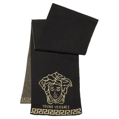 Versace clipart transparent Scarf PNG Clipart Versace Scarf