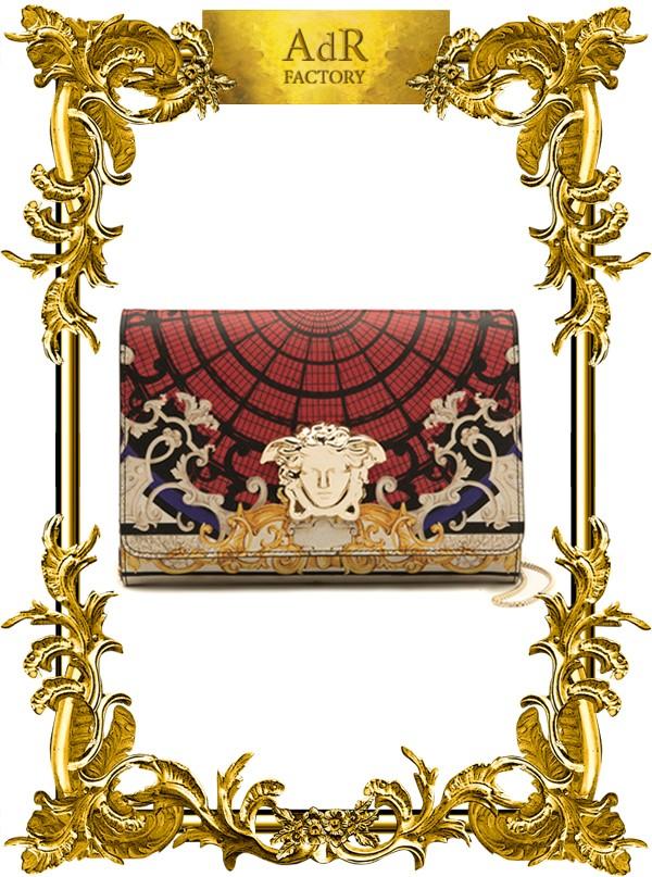 Versace clipart versace collection ANNA Collection DELLO Collection Ornamental