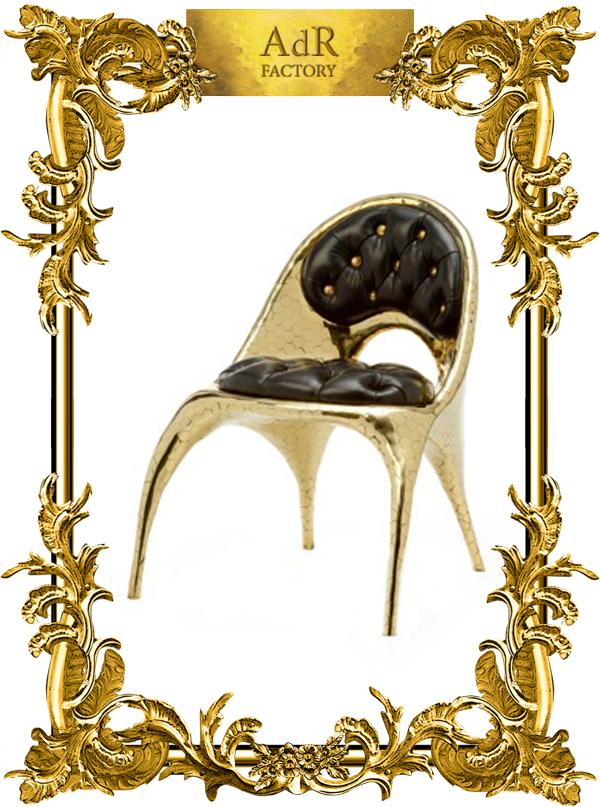Versace clipart versace home Home collection Versace ANNA DELLO
