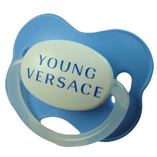 Versace clipart versage Versace Pinterest Young Dummy Decadence!