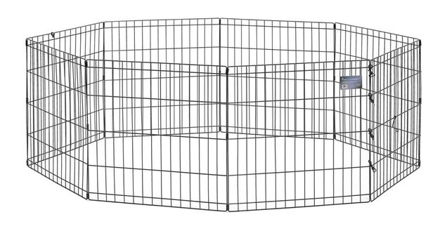 Cage clipart dog cage Cage Vintage about images bird