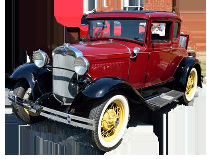 Classic Car clipart old school Clip veteran Pictures Classic Car