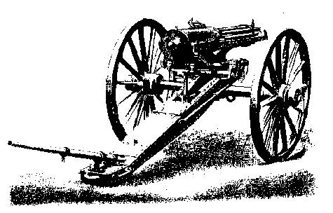 Civil War clipart black and white #24105 play art images art