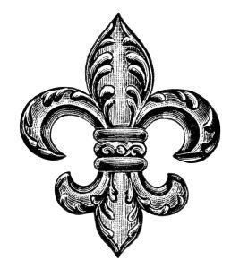 Victorian clipart symbol Best antique and lis images
