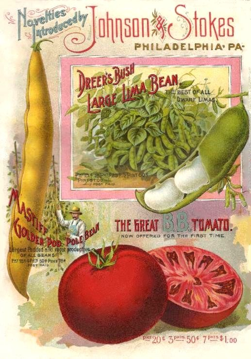 Victorian clipart vintage recipe Victorian and best Book! 256
