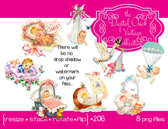 Victorian clipart vintage toy 8 Clipart from  download