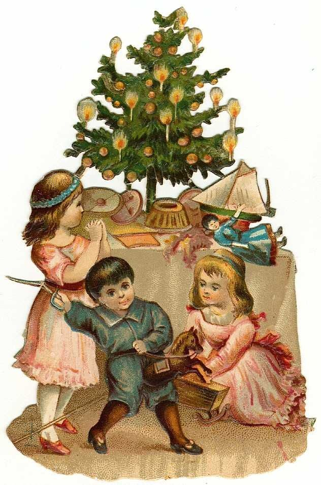 Victorian clipart vintage toy Pinterest this and Vintage best